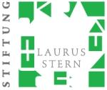 logo stiftung laurusstern